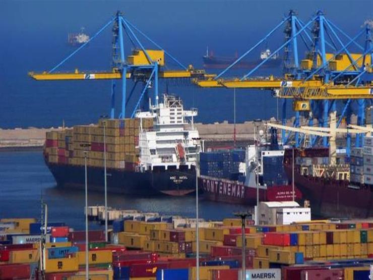 قطاع الأعمال تبدأ تسيير جسر صادرات مع أفريقيا بحلول أكتوبر المقبل