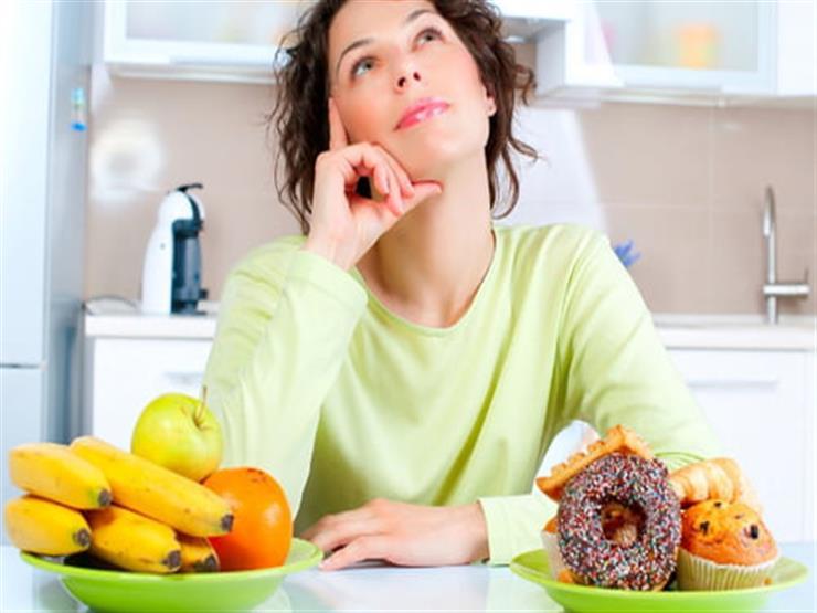 شاهد.. أبرز الأطعمة التي تحافظ على نشاط الجسم وحيويته خلال الصيام