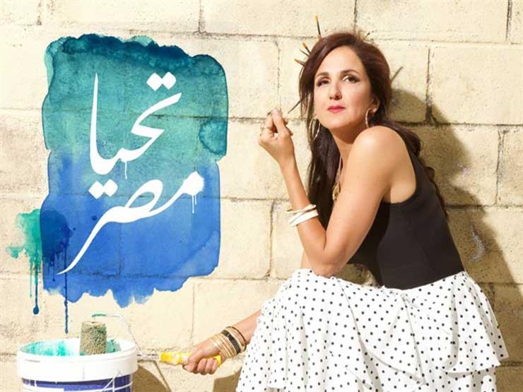 الجمعة..اللبنانية تانيا صالح تغني بالأوبرا للمرة الأولى
