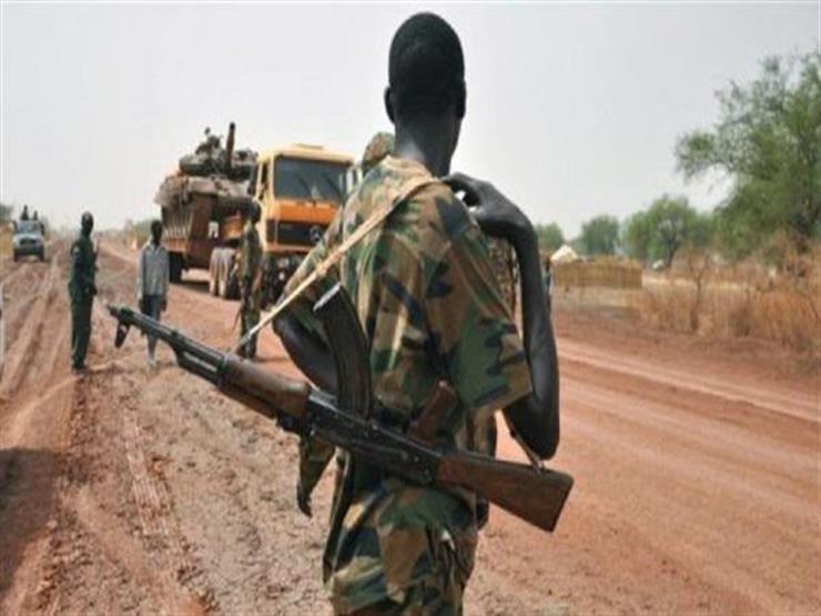 مقتل 17 شخصا في اشتباكات قبلية في جنوب السودان