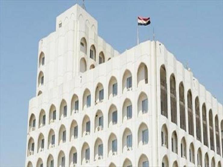 العراق يستدعي القائم بالأعمال الأمريكي في بغداد