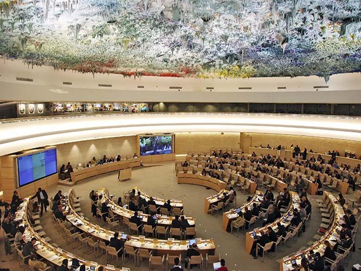 مصر تطالب الدوحة بإنهاء الاحتجاز التعسفي لمواطنين وأمراء قطريين