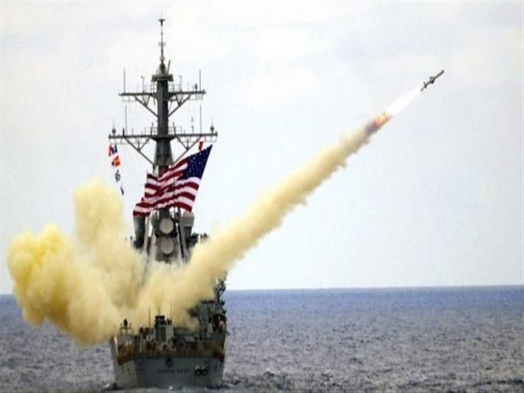 """""""الخليج العربي ملغم"""".. متى تبدأ الحرب بين أمريكا وإيران؟"""