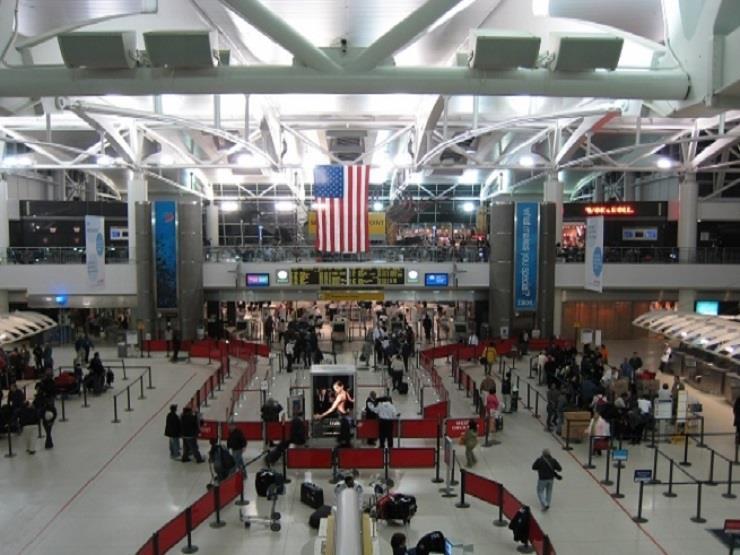 الولايات المتحدة بصدد تعليق جميع رحلات الطيران إلى فنزويلا
