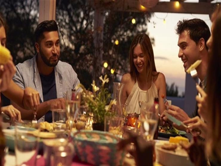 في عزائم رمضان.. ما هو إتيكيت استقبال الضيوف؟   مصراوى