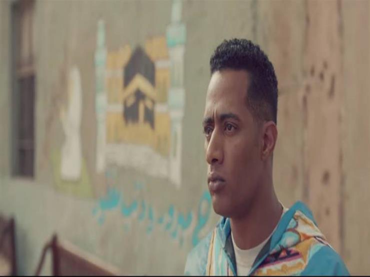 """في الحلقة العاشرة لـ""""زلزال"""": """"طرد محمد حربي من الشقة وعريس يتقدم لخطبة أمل"""""""