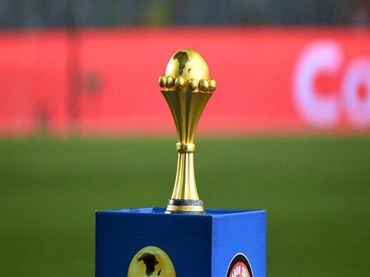 تخفيض أسعار الدرجة الثالثة لمباريات مصر في بطولة أمم أفريقيا