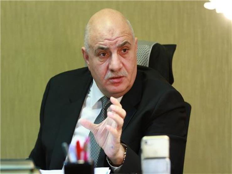 مدير أمن القاهرة يعتمد حركة تنقلات محدودة