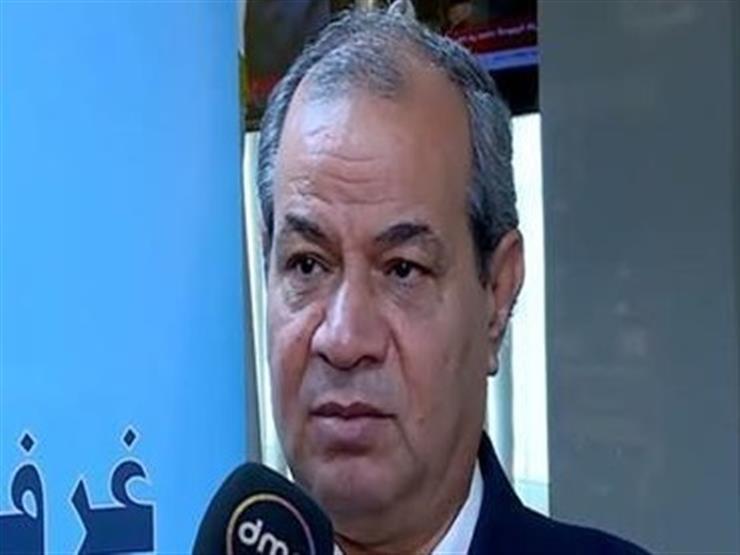 مصر تعرض جهودها للحد من مخاطر الكوارث أمام منتدى عالمي بجنيف