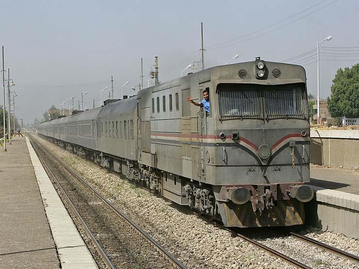 الحجز 6 أغسطس.. ننشر مواعيد قطارات عيد الأضحى   مصراوى