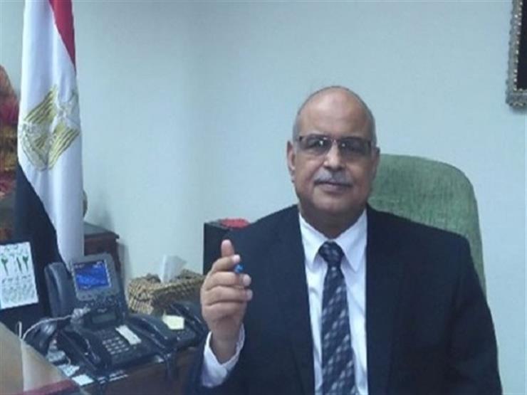 رئيس التأمين الاجتماعي يوضح مزايا قانون المعاشات الجديد