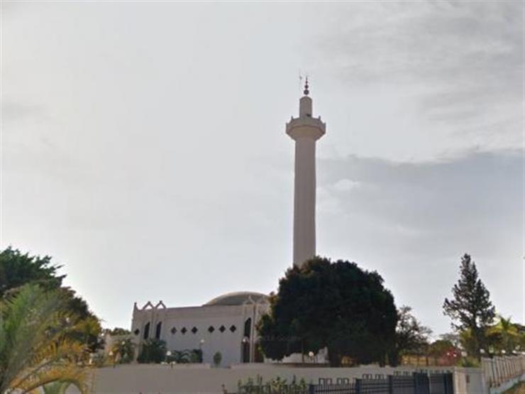 المركز الإسلامي بالبرازيل: نستعين بالأزهر والأوقاف لتصحيح مفاهيم الدين