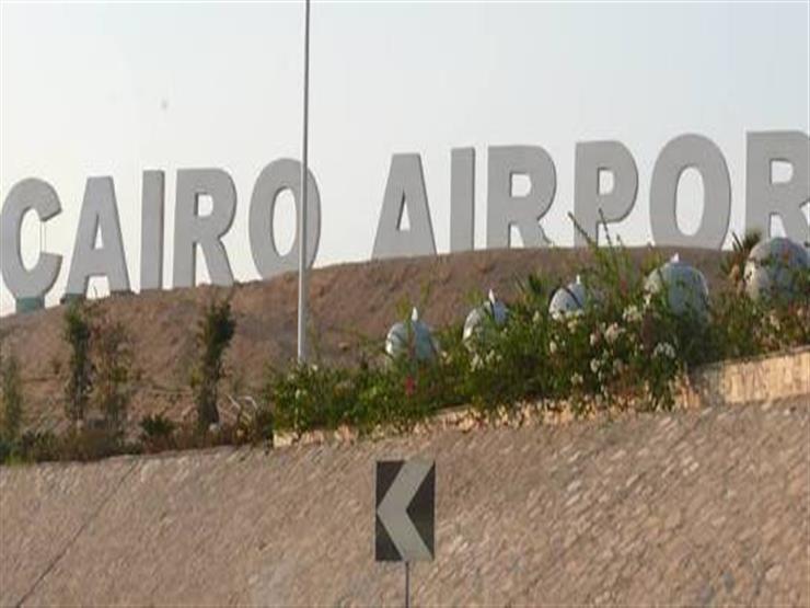 """برلماني يهنئ """"الطيران"""" بمناسبة مرور 56 عاما على افتتاح مطار القاهرة"""