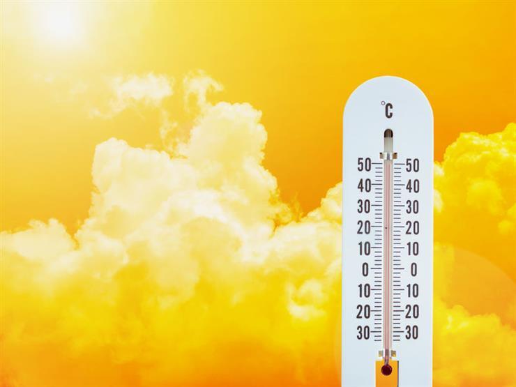 مع البداية القوية لفصل الصيف..دليلك لمواجهة الطقس الحار