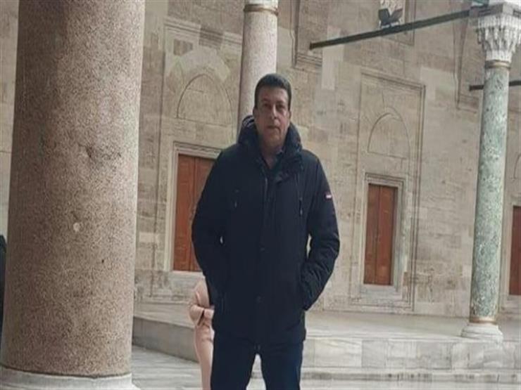 """شقيق الفلسطيني """"المقتول"""" في سجون تركيا: خياطة طبية بكافة أنحاء جسده"""