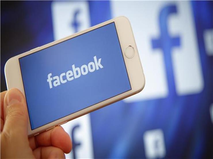 """منعًا لتكرار مذبحة نيوزيلندا.. """"فيسبوك"""" تشدد قواعدها على البث المباشر"""