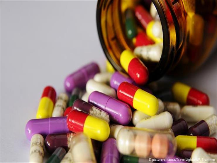 هل تصبح المضادات الحيوية علاجا للولادات المتعثرة؟