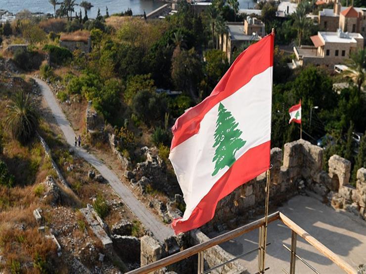 مسؤول بالبنك الدولي يؤكد دعم الحكومة اللبنانية في مواجهة الأزمة الاقتصادية