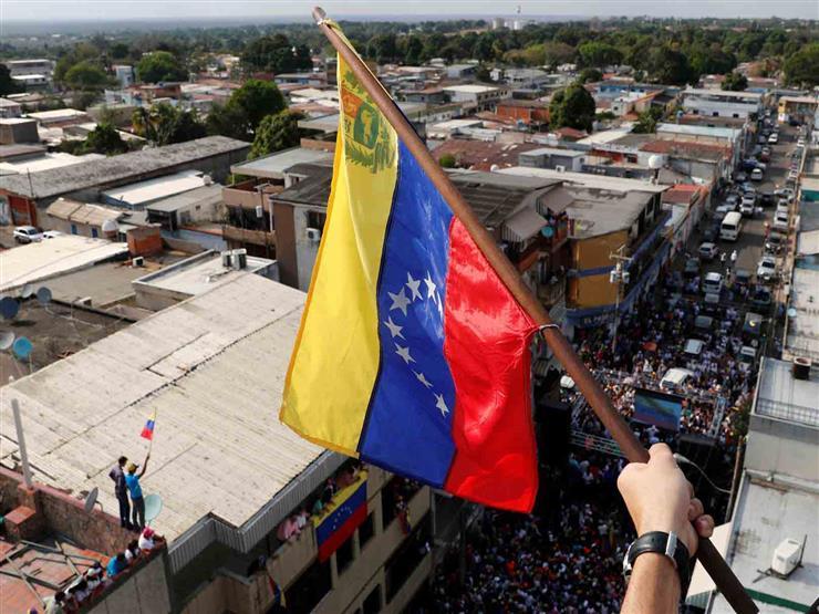 النرويج تؤكد اضطلاعها بدور في محاولة لتسوية الأزمة في فنزويلا