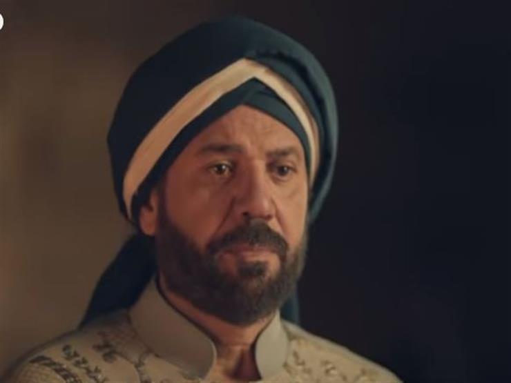 أبو حامد الغزالي ..قصة تحوله من البحث عن الشهرة إلى التعمق في الإيمان