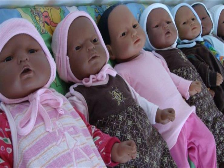 الإجهاض: تعرف على الدولة التي تزيد فيها معدلاته على الإنجاب
