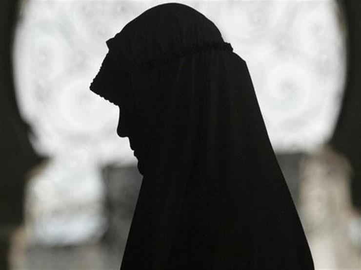 """""""حماة الرسول"""".. أكرم عجوز على الأرض أصهاراً وأم اثنتين من أمهات المؤمنين.. فمن هي؟"""