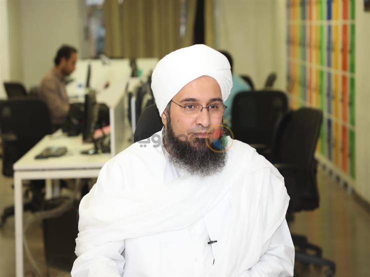 الجفري يعلق على من يحزن في عاشوراء على مُصاب الحسين