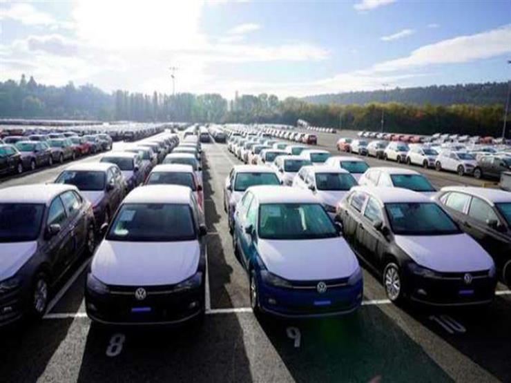 السيارات الأوروبية واليابانية تنجو من الرسوم الأمريكية لمدة 180 يومًا