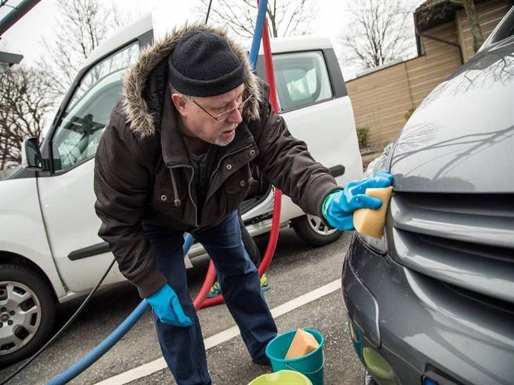 نصائح مهمة للعناية بالسيارة وعدد مرات غسلها خلال العام.. تعرف عليها