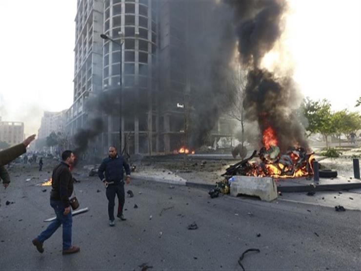 مقتل 3 أطفال في انفجار قنبلة غربي أفغانستان