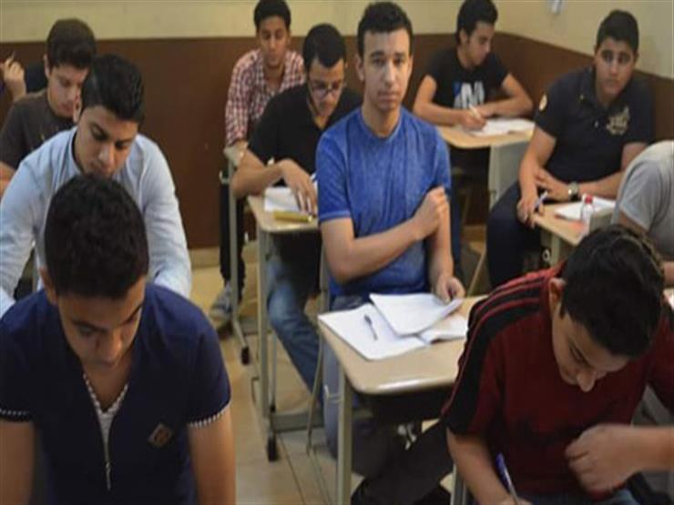 تعليم الإسماعيلية: امتحانات الدبلومات تسير بشكل طبيعي