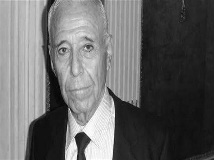 وفاة المفكر السوري الطيب تيزيني في مسقط رأسه حمص