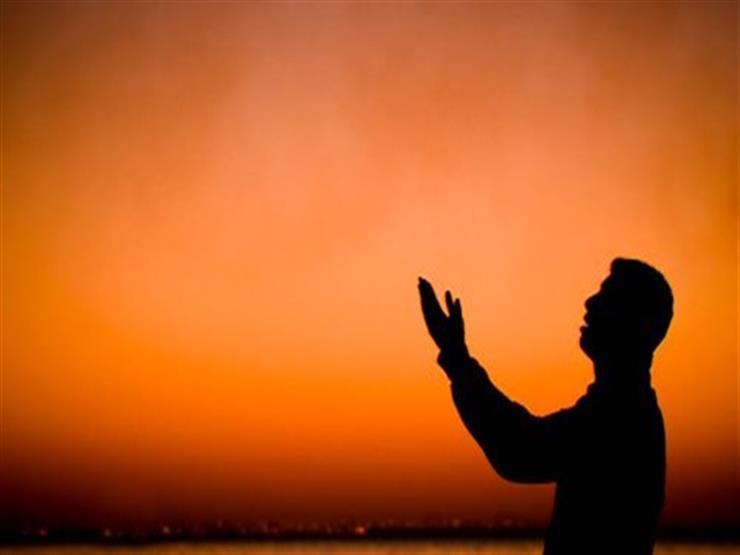 دعاء يوم 13 رمضان.. اللهم اشرح لنا صدورنا لمعرفة الهدى واليقين
