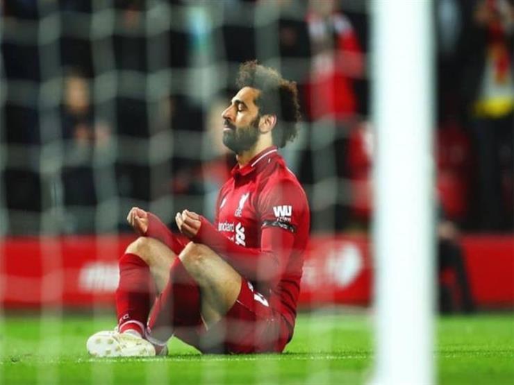 بينهم صلاح..  كيف يقضي اللاعبون المسلمون حول العالم رمضان؟