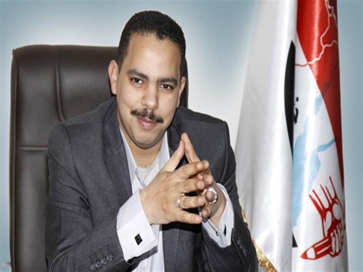 """""""أهم أسلحة الدولة"""".. 5 رسائل لمستقبل وطن في إطلاق """"كلنا منتخب مصر"""""""