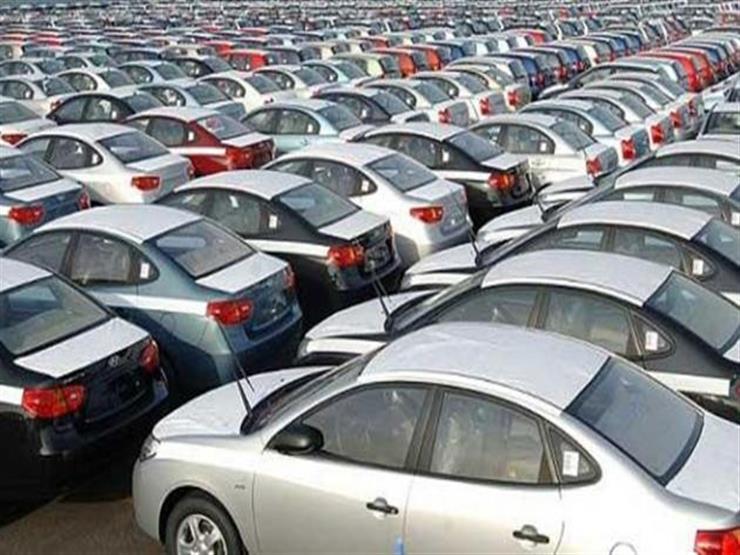 الصين تشهد ارتفاع مبيعات السيارات المستعملة بقيمة 10.8 مليار دولار في شهر واحد