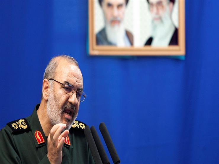 قائد الحرس الثوري الإيراني: لا نسعى للحرب ولكننا لا نخشاها