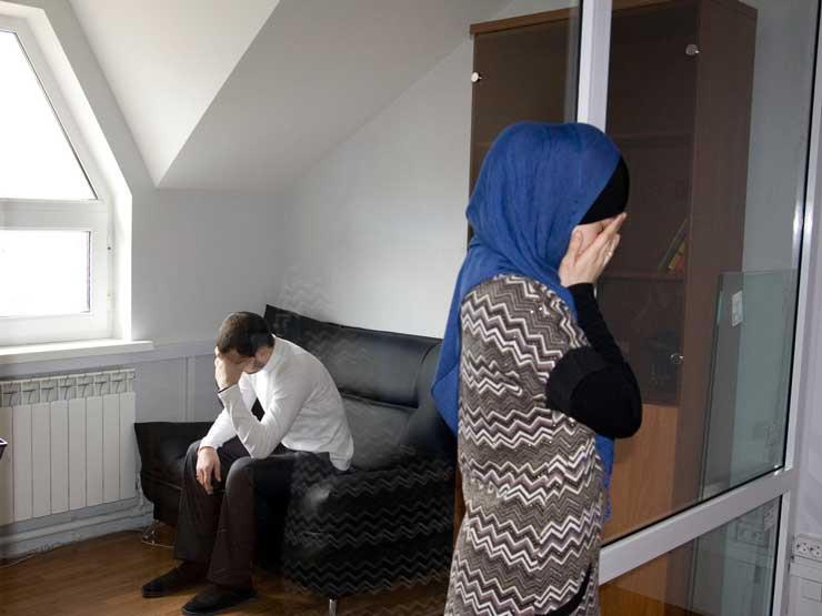 أمين الفتوى يوضح كيف تستمر علاقة الزواج بنجاح بعيداً عن الروتين
