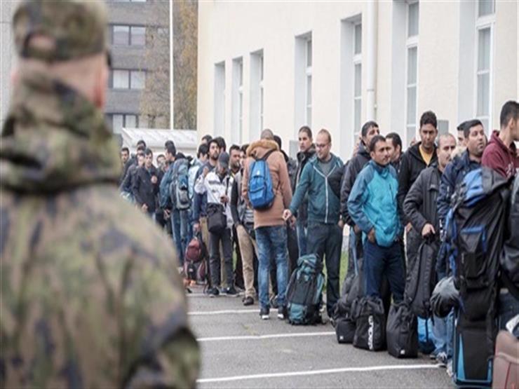 ألمانيا ترحل دفعة أخرى من الأفغان بعد رفض طلباتهم للجوء
