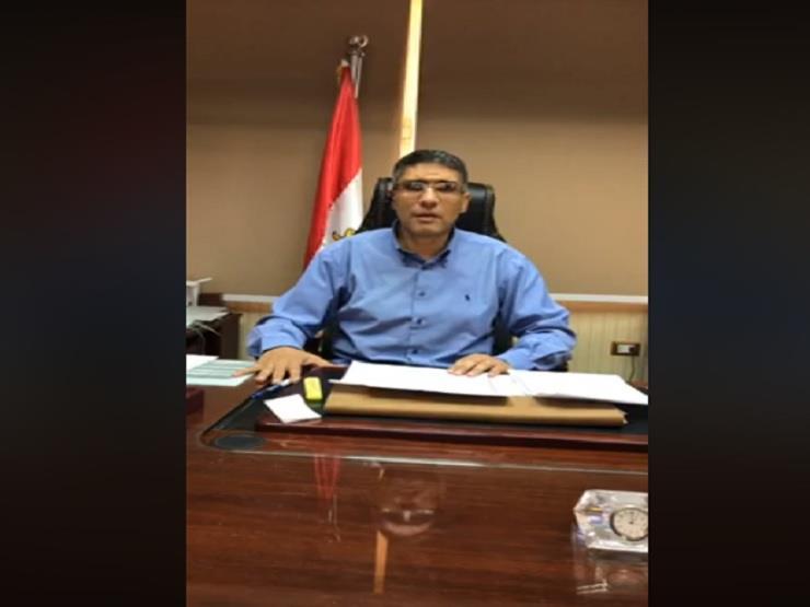 جهاز القاهرة الجديدة: 45 يومًا مهلة لأصحاب الوحدات المخالفة لرد الشيئ لأصله أو سحبها