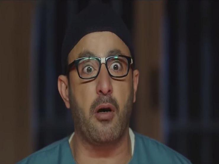 ولد الغلابة 14.. فرح تعرض على عيسى بيع مخزن المخدرات (تفاصيل)