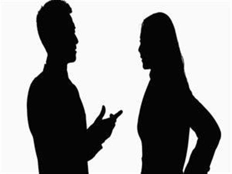 أمين الفتوى: الزوجة لا تملك الحلف على زوجها أن يفعل أو لا يفعل- فيديو