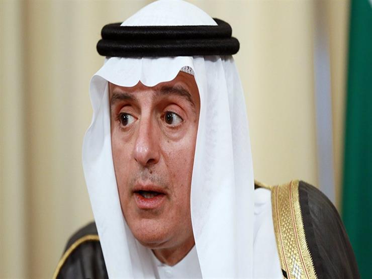 الجبير: السعودية لا تريد حربا في المنطقة.. ولابد من وقف النظام الإيراني عند حده