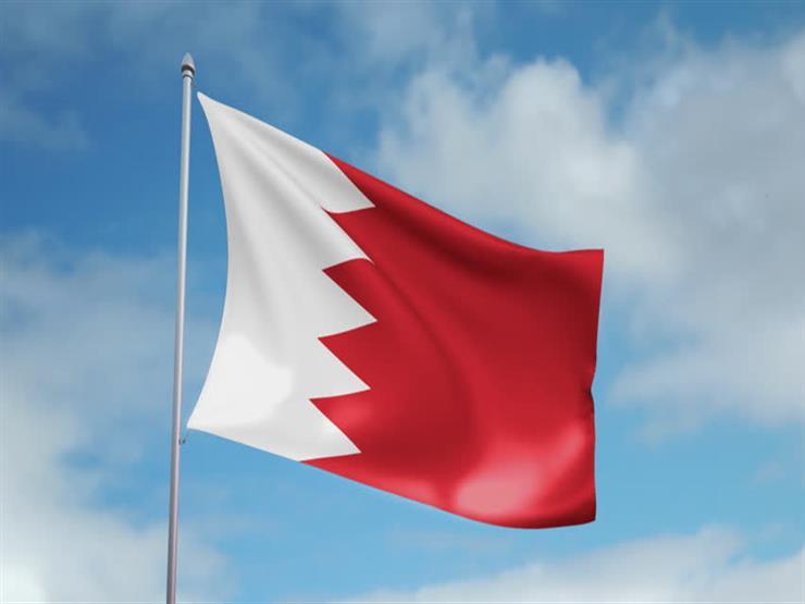 البحرين ترحب بدعوة السعودية لعقد قمتين طارئتين بمكة
