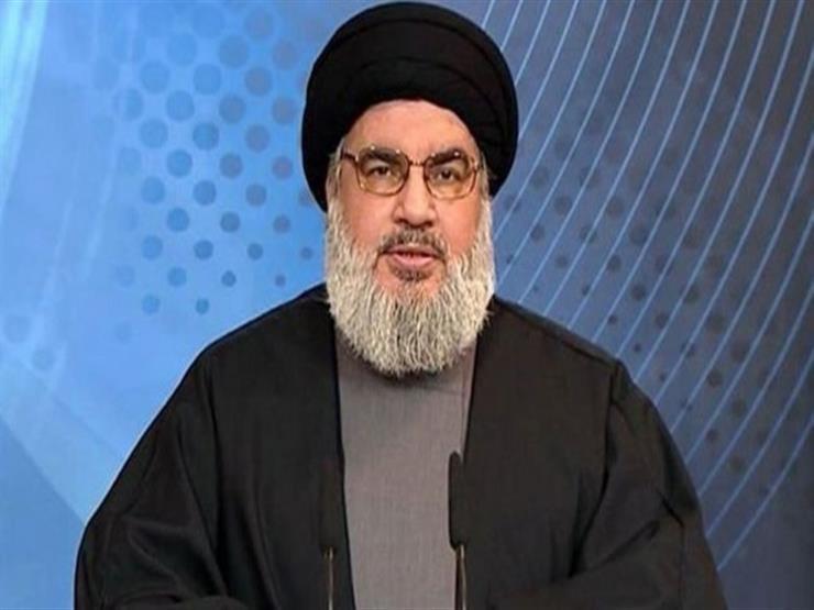 """""""واشنطن بوست"""": حزب الله يخفض نفقاته متأثرا بعقوبات ترامب ضد إيران"""