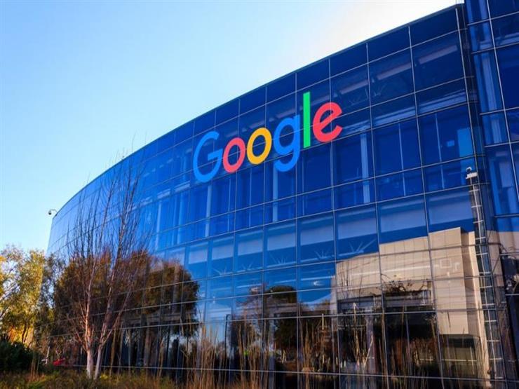 """جوجل تكشف عن ثغرة أمنية في مفتاحها للأمان """"Titan"""""""