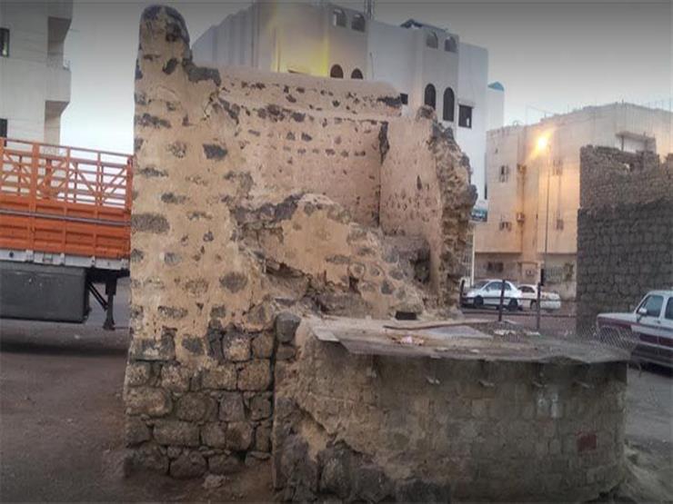 بئر أهاب.. زمزم المدينة المنورة التي تشرفت وتباركت بالنبي