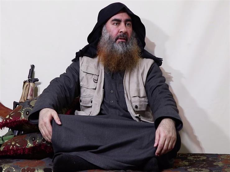 """تفاصيل جديدة عن مقتل البغدادي: """"تعرض للخيانة من شخص مُقرب منه"""""""