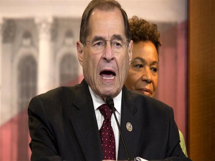 رئيس لجنة بمجلس النواب الأمريكي: وزير العدل يرفض الإدلاء بشهادته أمام المجلس