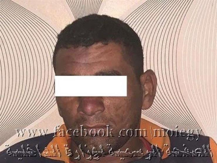 تجديد حبس سايس 15 يومًا بتهمة قتل ربة منزل بمدينة نصر